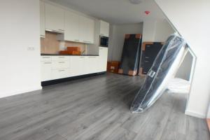 Bekijk appartement te huur in Eindhoven Kruisstraat, € 1025, 31m2 - 372749. Geïnteresseerd? Bekijk dan deze appartement en laat een bericht achter!