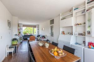 Bekijk woning te huur in Hilversum Kamerlingh Onnesweg, € 1150, 118m2 - 370097. Geïnteresseerd? Bekijk dan deze woning en laat een bericht achter!