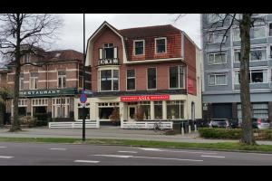 Bekijk appartement te huur in Apeldoorn Loolaan, € 950, 100m2 - 296595. Geïnteresseerd? Bekijk dan deze appartement en laat een bericht achter!