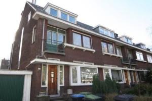 Bekijk appartement te huur in Schiedam Francois Haverschmidtlaan, € 650, 56m2 - 365639. Geïnteresseerd? Bekijk dan deze appartement en laat een bericht achter!
