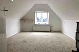 Bekijk appartement te huur in Groningen Annastraat, € 1050, 65m2 - 393099. Geïnteresseerd? Bekijk dan deze appartement en laat een bericht achter!