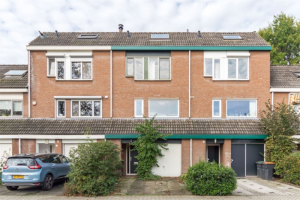 View apartment for rent in Tilburg Eilenbergstraat, € 600, 27m2 - 395563. Interested? check out this apartment and leave a message!