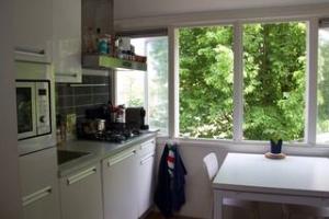 Bekijk appartement te huur in Eindhoven St Hubertusstraat, € 950, 45m2 - 376583. Geïnteresseerd? Bekijk dan deze appartement en laat een bericht achter!