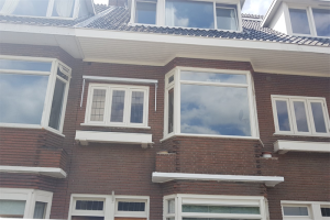 View apartment for rent in Rotterdam Bovenstraat, € 950, 119m2 - 373553. Interested? check out this apartment and leave a message!