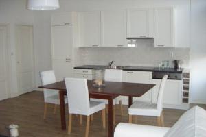 Bekijk appartement te huur in Den Haag Adelheidstraat, € 995, 60m2 - 363973. Geïnteresseerd? Bekijk dan deze appartement en laat een bericht achter!