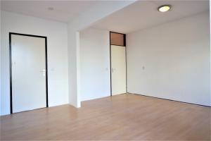 Te huur: Appartement Van Leeuwenhoekstraat, Den Haag - 1