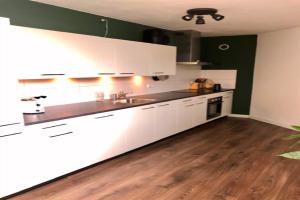 Bekijk appartement te huur in Venlo Anne Frankstraat, € 845, 96m2 - 376733. Geïnteresseerd? Bekijk dan deze appartement en laat een bericht achter!