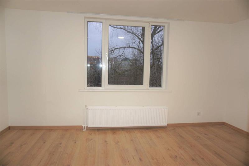 Te huur: Appartement West-Varkenoordseweg, Rotterdam - 3