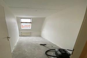 For rent: House Landvoogdstraat, Heerlen - 1