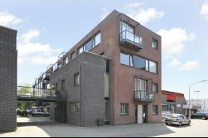 Bekijk appartement te huur in Breda Donkvaart, € 895, 67m2 - 260218