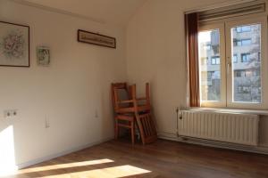 Bekijk appartement te huur in Den Haag Malakkastraat, € 600, 40m2 - 384537. Geïnteresseerd? Bekijk dan deze appartement en laat een bericht achter!