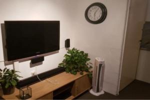 Bekijk appartement te huur in Tilburg G.v. Eijckstraat, € 535, 52m2 - 356201. Geïnteresseerd? Bekijk dan deze appartement en laat een bericht achter!