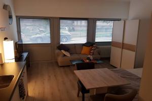 Te huur: Appartement Raiffeisenstraat, Eindhoven - 1