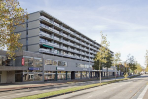 Bekijk appartement te huur in Eindhoven Bomanshof, € 1450, 100m2 - 354855. Geïnteresseerd? Bekijk dan deze appartement en laat een bericht achter!