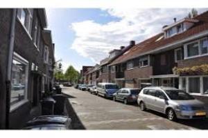 Bekijk appartement te huur in Eindhoven Kerkakkerstraat, € 900, 89m2 - 362327. Geïnteresseerd? Bekijk dan deze appartement en laat een bericht achter!