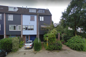 View studio for rent in Nijmegen de Kluijskamp, € 795, 60m2 - 379723. Interested? check out this studio and leave a message!