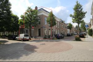 Bekijk woning te huur in Groningen Frederikstraat, € 1195, 144m2 - 319684. Geïnteresseerd? Bekijk dan deze woning en laat een bericht achter!