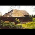 Bekijk woning te huur in Staphorst Schotsweg: Woning - € 650, 70m2 - 351513