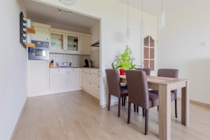 View apartment for rent in Ridderkerk Reggestraat, € 1095, 65m2 - 392453. Interested? check out this apartment and leave a message!