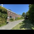 Te huur: Woning De Wilde Wingerd, Valkenswaard - 1