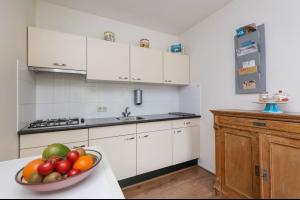 Bekijk appartement te huur in Eindhoven Tinelstraat, € 800, 50m2 - 290492. Geïnteresseerd? Bekijk dan deze appartement en laat een bericht achter!