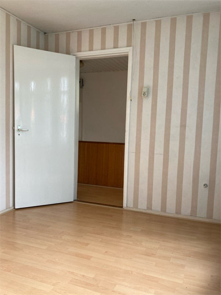 For rent: Apartment Rozenstraat, Rozenburg Zh - 4
