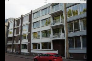 Bekijk appartement te huur in Arnhem Eusebiusbuitensingel, € 900, 85m2 - 285387. Geïnteresseerd? Bekijk dan deze appartement en laat een bericht achter!