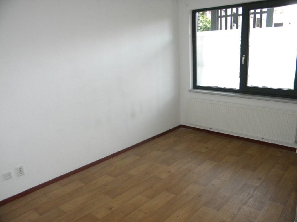 For rent: Apartment Friesestraat, Amersfoort - 9