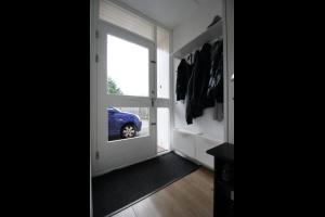 Bekijk woning te huur in Zwolle Langenholterweg, € 1150, 120m2 - 328653. Geïnteresseerd? Bekijk dan deze woning en laat een bericht achter!