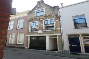 Bekijk woning te huur in Dordrecht Botgensstraat, € 1500, 81m2 - 353580. Geïnteresseerd? Bekijk dan deze woning en laat een bericht achter!