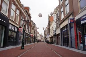 Bekijk kamer te huur in Leiden Haarlemmerstraat, € 475, 18m2 - 339775. Geïnteresseerd? Bekijk dan deze kamer en laat een bericht achter!