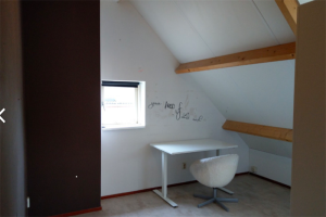 Bekijk kamer te huur in Breda Mgr. Nolensplein, € 325, 15m2 - 383820. Geïnteresseerd? Bekijk dan deze kamer en laat een bericht achter!