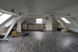 Bekijk kamer te huur in Arnhem Hertogstraat, € 575, 35m2 - 343525. Geïnteresseerd? Bekijk dan deze kamer en laat een bericht achter!