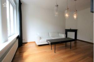 Bekijk appartement te huur in Amsterdam Van Spilbergenstraat, € 1750, 55m2 - 379058. Geïnteresseerd? Bekijk dan deze appartement en laat een bericht achter!