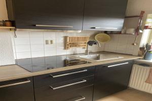 For rent: Apartment Bilderdijkstraat, Utrecht - 1