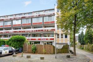 For rent: Room Zjoekowlaan, Delft - 1