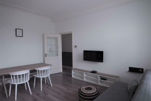 View house for rent in Groningen Padangstraat, € 1295, 46m2 - 370634. Interested? check out this house and leave a message!