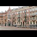Bekijk appartement te huur in Amsterdam Marnixstraat, € 1650, 59m2 - 221193