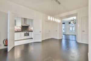 Te huur: Appartement Cornelis Schuytstraat, Amsterdam - 1