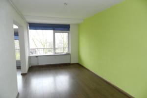Te huur: Appartement Wijenburglaan, Arnhem - 1