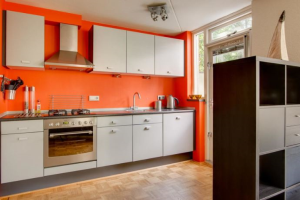 View apartment for rent in Gouda Lange Noodgodsstraat, € 1238, 75m2 - 373570. Interested? check out this apartment and leave a message!