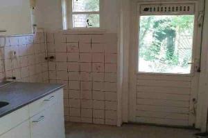 Bekijk appartement te huur in Leiden Willem de Zwijgerlaan, € 305, 139m2 - 395144. Geïnteresseerd? Bekijk dan deze appartement en laat een bericht achter!