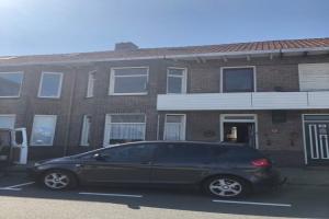 Bekijk woning te huur in Terneuzen Scheldekade, € 1700, 110m2 - 379422. Geïnteresseerd? Bekijk dan deze woning en laat een bericht achter!