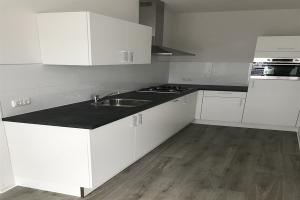 Bekijk appartement te huur in Enschede B.E. Bergsmalaan, € 950, 80m2 - 362961. Geïnteresseerd? Bekijk dan deze appartement en laat een bericht achter!