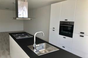 Bekijk appartement te huur in Rotterdam Bas Jungeriusstraat, € 895, 85m2 - 399824. Geïnteresseerd? Bekijk dan deze appartement en laat een bericht achter!