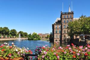 Bekijk appartement te huur in Den Haag Noordeinde, € 1400, 60m2 - 365454. Geïnteresseerd? Bekijk dan deze appartement en laat een bericht achter!