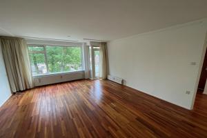 For rent: Apartment 's-Gravensingel, Rotterdam - 1