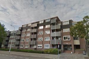 Bekijk appartement te huur in Eindhoven P Czn Hooftlaan, € 1250, 90m2 - 345235. Geïnteresseerd? Bekijk dan deze appartement en laat een bericht achter!