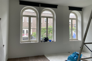 View room for rent in Roermond Hamstraat, € 600, 15m2 - 394335. Interested? check out this room and leave a message!