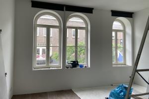 Bekijk kamer te huur in Roermond Hamstraat, € 600, 15m2 - 394335. Geïnteresseerd? Bekijk dan deze kamer en laat een bericht achter!